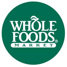 Whole Foods-logo